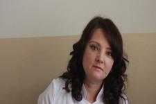 Думнова Елена Степановна
