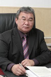 Борголов-александр-владимирович