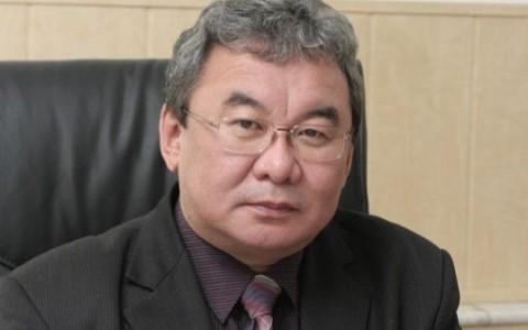 Борголов Александр Владимирович