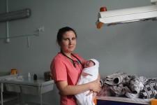 Корнилова Надежда Сергеевна