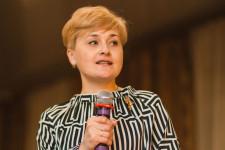 Халтурина Алена Владимировна