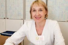 Чипизубова Екатерина Александровна