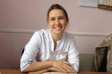 Коротова Светлана Владимировна