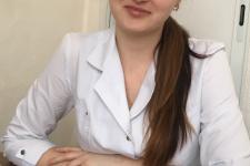 Бутакова Галина Алексеевна